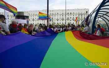 Bloquea UE financiamiento a 6 ciudades que se declararon 'zonas libres de LGBT' - El Diario