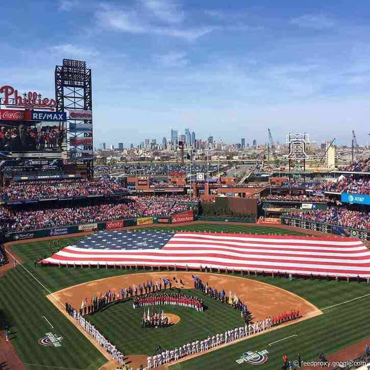 Phillies Nation Podcast: Can the Phillies bounce back?