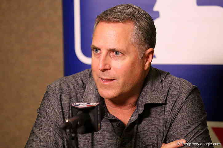 Pitching coach Bryan Price cleared to return to Phillies