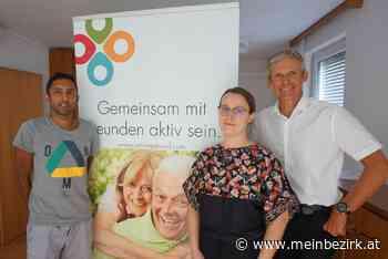 Taekwondo Kurse für Senioren: Taekwondo Kurse für Senioren - Flachgau - meinbezirk.at