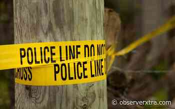 Kitchener teen killed in Conestogo Lake boating incident - ObserverXtra