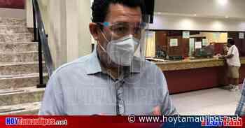 En Matamoros las despensas del municipio serán para despedidos - Hoy Tamaulipas