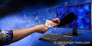 Influencer sollen gegen Bezahlung Chainlink (LINK) schlecht machen - Blockchain-Hero