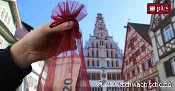 Bad Waldsee fehlen im Haushalt 3,34 Millionen Euro - Was die Stadt jetzt tun will - Schwäbische