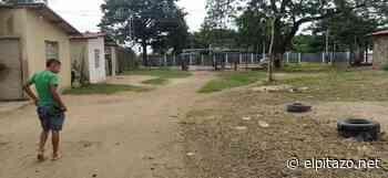 Cojedes | Comunidad de San Carlos pide a la gobernadora viviendas dignas - El Pitazo