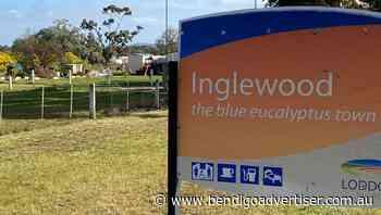 Grants program available year round for Inglewood community groups - Bendigo Advertiser