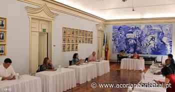 Câmara de Ponta Delgada congratula Santa Clara pela manutenção - Açoriano Oriental