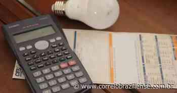 CEB garante condições diferenciadas para pagar contas de luz atrasadas - Correio Braziliense