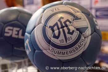 Trainingsauftakt beim VfL Gummersbach | Gummersbach Nachrichten - Oberberg Nachrichten | Am Puls der Heimat.