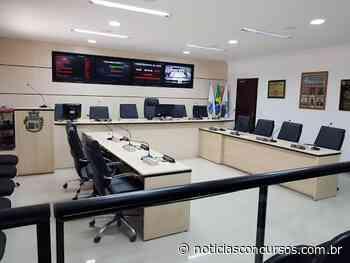 Concurso Câmara Municipal de Japeri RJ 2020: EDITAL e Inscrição! - Notícias Concursos