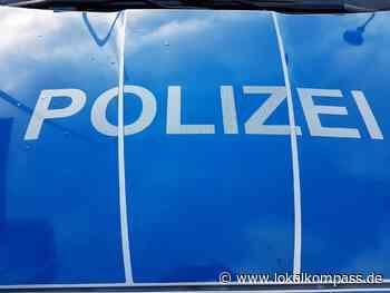 Polizei sucht Zeugen: Unbekannter Fahrradfahrer besprüht Spaziergänger mit unbekannter Flüssigkeit - Lokalkompass.de
