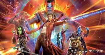 Thor Ragnarok, Les Gardiens de la Galaxie… Quel est le film le plus drôle du MCU ? - melty