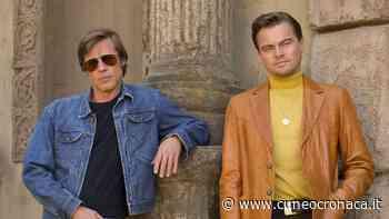 BRA/ Cinema all'aperto al Belvedere della Rocca: giovedì 6 va in scena il genio di Tarantino - Cuneocronaca.it
