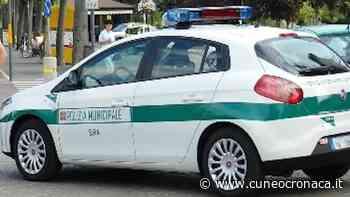 Dai Comuni di Bra, Corneliano, Dogliani e Mondovì il bando per 11 agenti della Municipale - Cuneocronaca.it