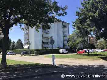 Consegnati undici alloggi popolari siti in via Sobrero a Bra - http://gazzettadalba.it/
