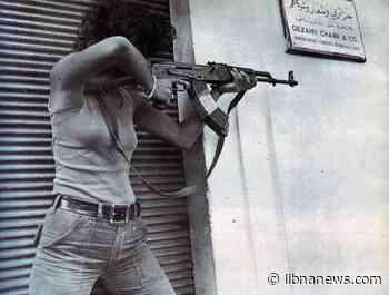 Jocelyne Khoueiry rend une dernière fois les armes face à la maladie - Libnanews