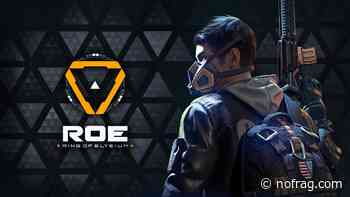 Ring of Elysium retravaille ses armes - NoFrag