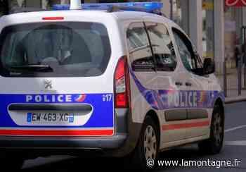 Un arsenal d'armes et de munitions découvert au domicile d'un habitant de Vichy - La Montagne