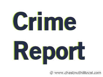 - Crime Report: Shotgun stolen and thefts from CVS and ACME - Chestnut Hill Local