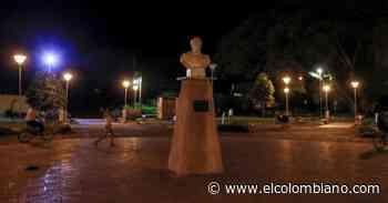 Por contrato para fiesta en plena pandemia judicializaron a funcionarios en Arauca - El Colombiano