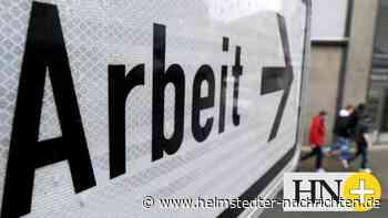 Corona hat die Arbeitsvermittlung in Helmstedt umgekrempelt - Helmstedter Nachrichten
