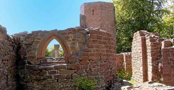 Archäologische Ausflugstipps:  Geschichte vor der Haustür erleben