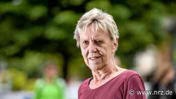 Neukirchen-Vluyn: NV-Auf-geht's-Chefin weist Vorwürfe zurück - NRZ