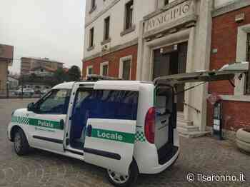 Coronavirus, i contagi: +3 nelle Groane. Da Cogliate a Cesano Maderno a Barlassina - ilSaronno