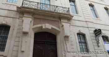 Arles : bientôt le bout du tunnel pour le Museon Arlaten - La Provence