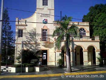 Alcaldía de San Cristóbal prohíbe el consumo de bebidas alcohólicas en espacios públicos - Periódico El Caribe - Mereces verdaderas respuestas - El Caribe