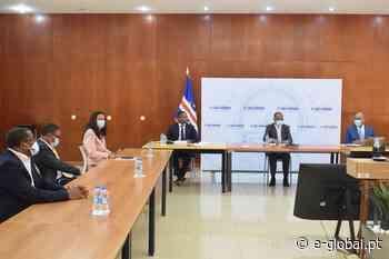Cabo Verde: PAICV acusa Governo de ignorar Santiago Sul - e-Global Noticias em Português