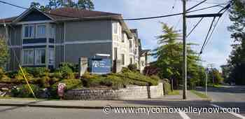Administrator appointment ends at Comox Valley Seniors Village - My Comox Valley Now