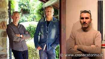Un Paese a Sei Corde Master 2020, concerto a Briga Novarese di Bonfanti e Coppo il 28 giugno - Notizie Torino - Cronaca Torino - Cronaca Torino
