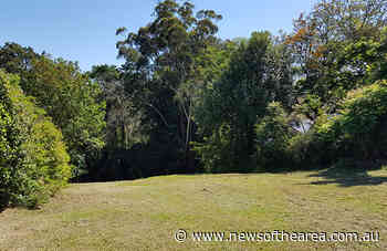 70 Sawtell Road, Toormina is on the market with Christine Clarke Raine & Horne Coffs Harbour - News Of The Area