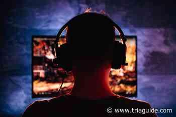 Triathlon und Videospiele: Passt das zusammen? - triaguide - alles über Triathlon - triaguide - Alles über Triathlon!