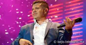 Ex vocalista de la Arrolladora banda el Limón, ahora es repartidor de comida - Telediario Bajio