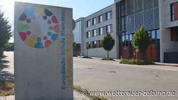 Schulgeld verdreifacht: Mutter klagt gegen Europaschule in Bad Vilbel - Wetterauer Zeitung