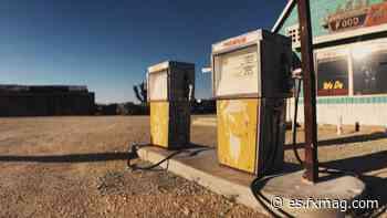 Los precios del WTI y Brent podrán descender por la entrada en vigor del aumento en la producción del petróleo - FXMAG
