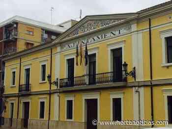 Contigo critica el aumento de concejales en Manises con la entrada del PSPV en el equipo de gobierno - Hortanoticias.com
