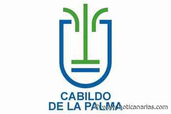 Cabildo de La Palma dotará al Cecopin de unas instalaciones modernas y adaptadas a las necesidades del servicio - Noticanarias
