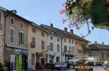 A Viriat, on fête le 14 juillet… le 2 août - Le Parisien