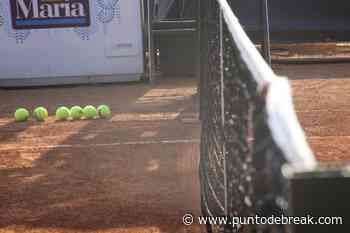 El torneo de Palermo sufre sensibles bajas que pueden tener su causa en el US Open - Punto de Break