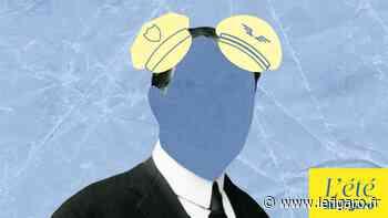 Jean-Philippe Gaillard, l'imposteur aux mille visages - Le Figaro