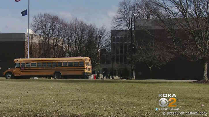 Highlands School District To Begin Year With Hybrid Model