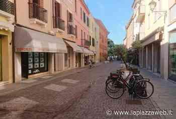 """""""Gratta & vinci"""" per far ripartire l'economia all'ombra della Rocca - La Piazza"""