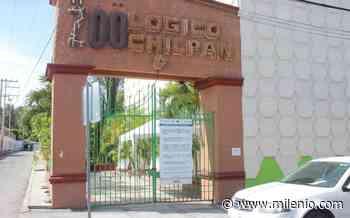 Cierran Zoológico de Chilpancingo por brote de covid-19 - Milenio