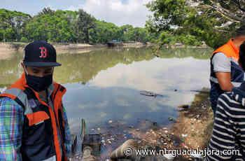 GDL declara emergencia por daños de lluvia - NTR Guadalajara