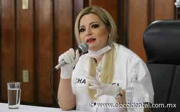 Morena solicita en Guadalajara comparecencia de comisario tapatío - El Occidental