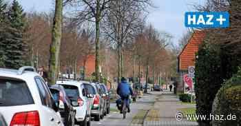 Isernhagen: Polizei ermittelt wegen Körperverletzung in Kirchhorst gegen Jugendlichen und Erwachsenen - Hannoversche Allgemeine