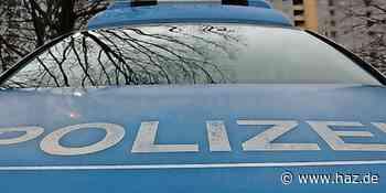 Isernhagen: Verkehrsunfallflucht am NP-Markt Am Ortfelde - Polizei sucht Zeugen - Hannoversche Allgemeine